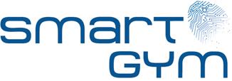 smartgym-logo